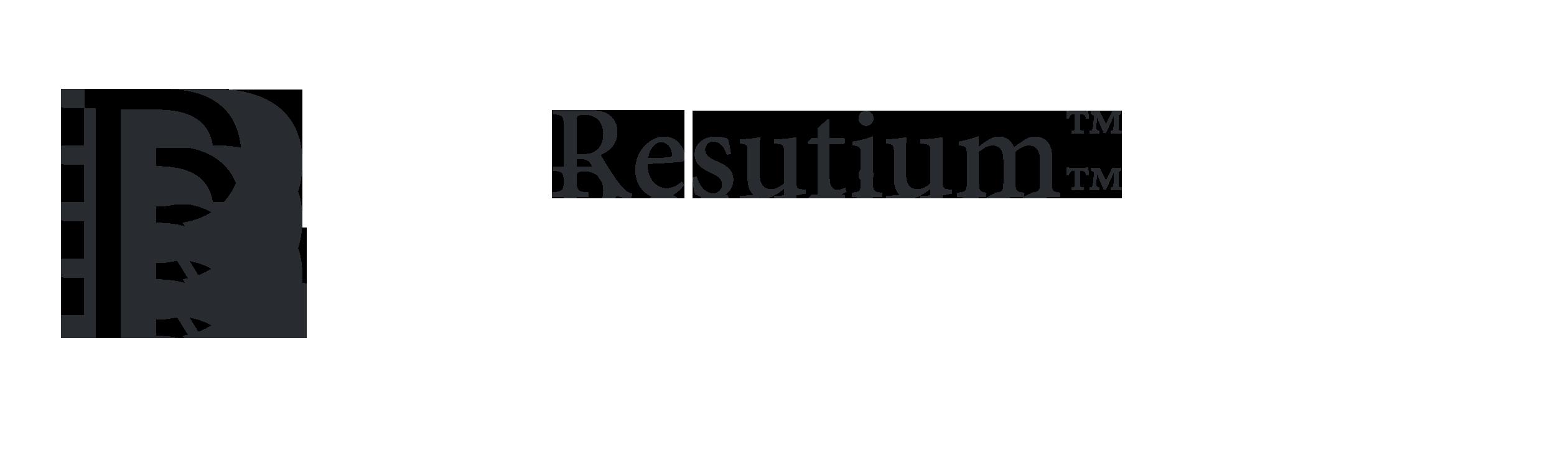 BCD_Projects_ID_Resutium_01
