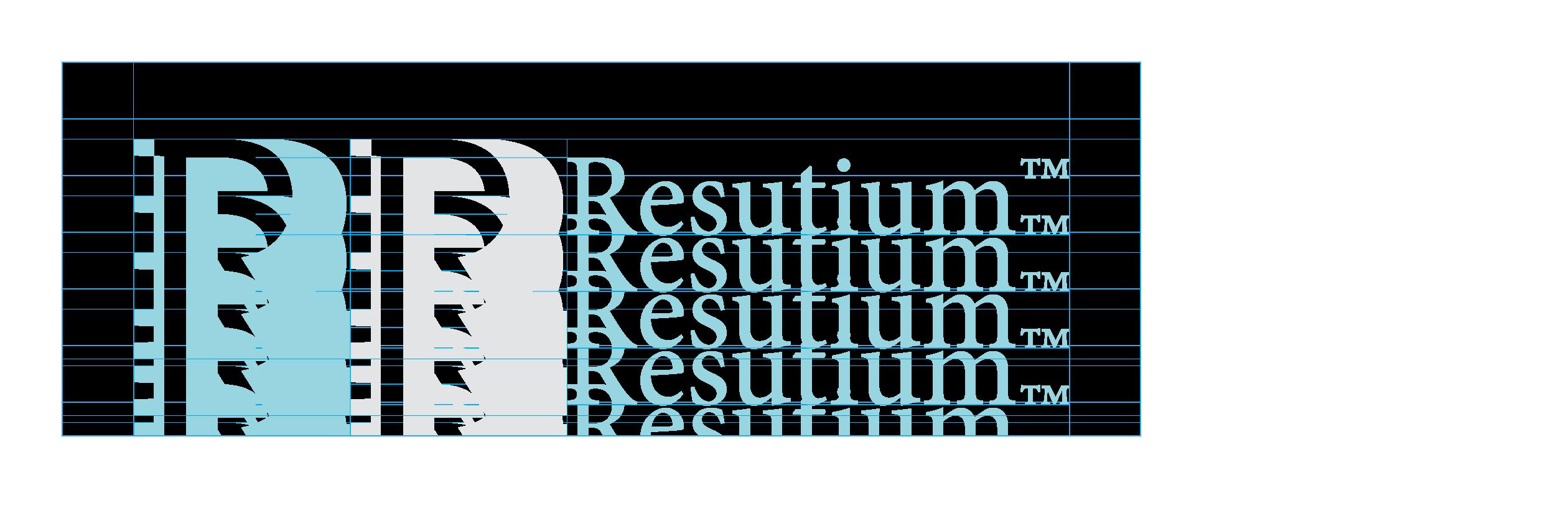 BCD_Projects_ID_Resutium_02