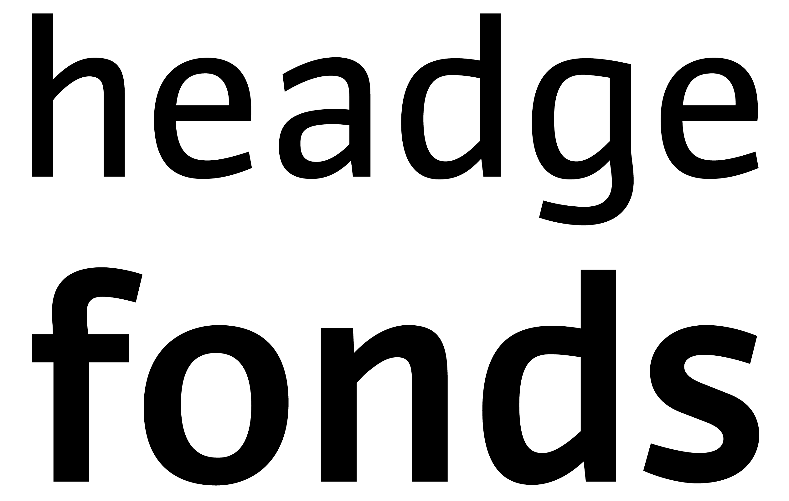 20140611_AFF_Heungkuk_Typeface-04
