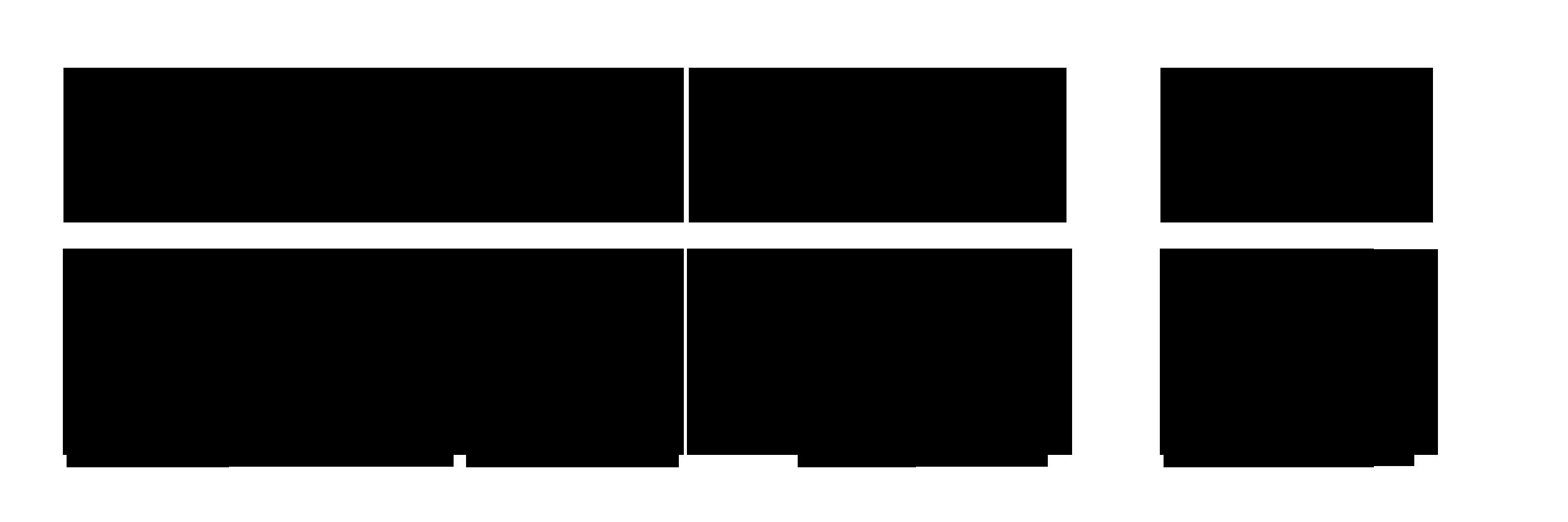 20140611_AFF_Heungkuk_Typeface-00b