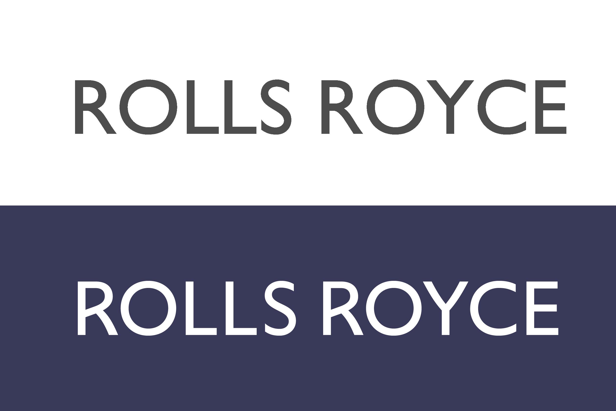 20170404-Projects-RollsRoyce-02